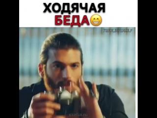 turk.serials.f_BlQbN9agHWi.mp4