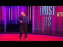 David Armand - The Price of Fame (Interpretative Dance)