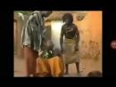 Футджимамалей бабаджимабакубатум ☝😎так лечат головную боль в Африке запомни заклинание и движение тоже