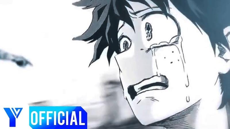 My Hero Academia 【MAD·AMV】◘ CAN DO IT! 「Bilibili MAD Con 2016」SPOIL!!