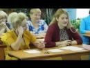 Сочинение Как прошли мои летние каникулы (видео Сабуровой О. В.)