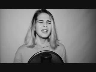 EMINEM × ЛЕСЯ УКРАЇНКА ¦ ПЕРЕКРОЙ