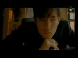 Jay Chou - Nocturne