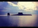 Акула или Песня о подлодке Тяжёлый ракетный подводный крейсер стратегического назначения проекта 941 Акула SSBN Typhoon