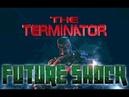 The Terminator: Future Shock ► Let's Play ► Первая нормальная 3D игра