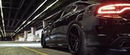 Scat Pack Goes Insane   Dodge Charger   Ferrada Wheels FR4