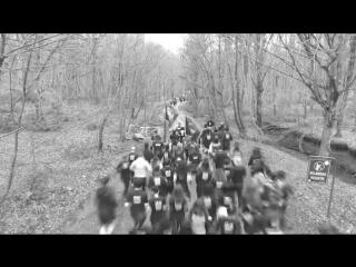 @KeremBursinle başlayan koşu yolculuğuna Nike Run Clubla devam et. Hiçbir şey seni durduramaz. Koşu takvimini gör. justdoit mot
