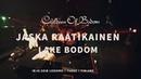 Children of Bodom Jaska Raatikainen Drumcam 'Lake Bodom' / Turku,Finland