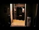 Стальная бабочка(фан-клип)-PHARAON