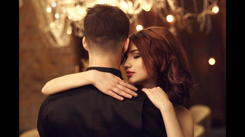 Насколько нужен секс женщинам?! Кто испытывает большую потребность?! О женском и мужском желании.