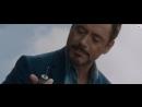 Железный человек 4 Обзор Трейлер 3 на русском.720p.HD