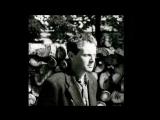 Иосиф Бродский Шествие (1961). Читает Алексей Девотченко