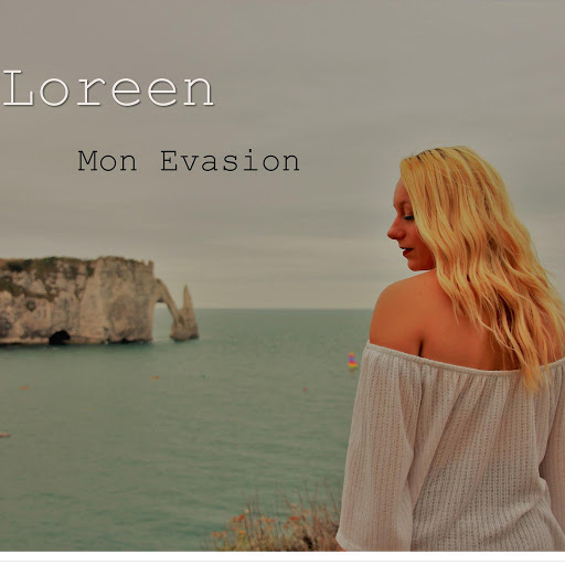 Loreen альбом Mon evasion