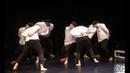 Неразделенная любовь и дворцовые интриги: резонансный спектакль «Медея» снова на альметьевской сцене