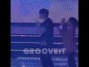 22.04.18 Видео с концерта [EPILOGUE]