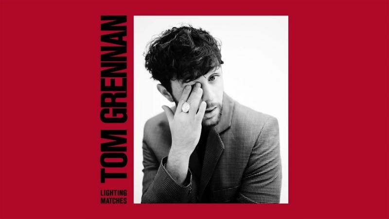 Tom Grennan - Make em Like You (Audio)