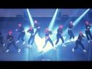 ALiEN Dance Studio CONCERT 2017 ¦ ¦ Gwola Maino ¦ Fancam by lEtudel
