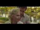 Мишель Уильямс Michelle Williams голая в фильме «7 дней и ночей с Мэрилин» 2011