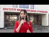 12 лет ИМО   STUD TV IMO