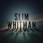 Slim Whitman альбом Western Valley Songs
