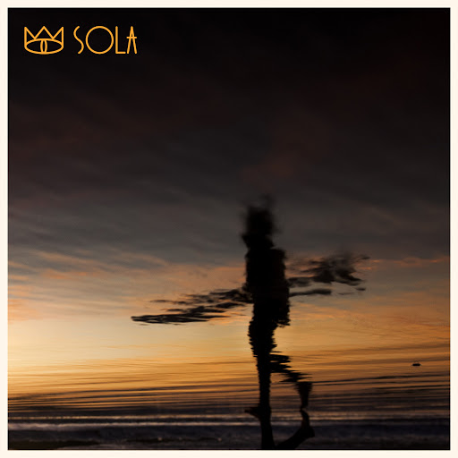 The Cat Empire альбом Sola