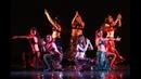SUAD Italian belly dancers HOT TABLA for MARHABA