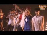 Ох как трудно быть женою Заводная Танцевальная Русская песня Видеоряд Красивые Кореянки !!!