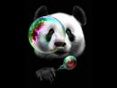 PandaA-Fack off(Original mix)
