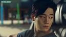 Seo Kang Joon (서강준) Entourage EP1-4 cute moments (NO SPOILERS)