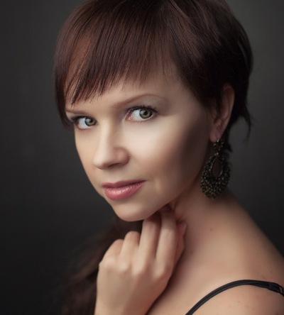 Вероника Ратанова