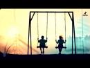 Sergey Nevone Simon OShine Ethereal Rhapsody Original Mix Defcon Music Video
