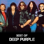 Deep Purple альбом Best Of