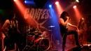 The Riot Soul Kill the Rock n' Roll Star @ On The Rocks Hellsinki 22 08 2014