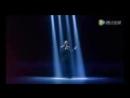V-s.mobiУйгурская песня Shukur.3gp