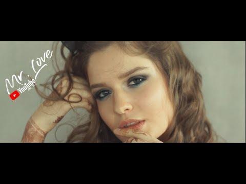 Savana - Quiero Sentir Feat. Mola Mola Luis Saenz