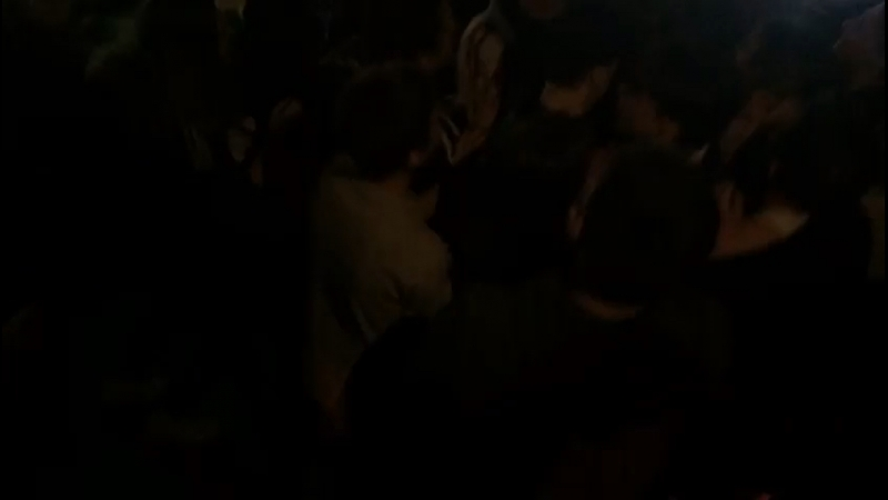 DVIZH FC/DC 23.03.2018