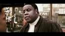 The Notorious B.I.G - Everyday Struggle (Tune Seeker Remix 2016) Mash Up Video