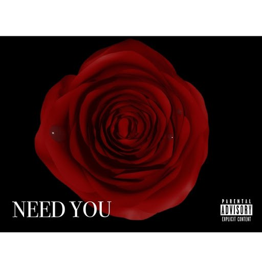 Phlex альбом Need You