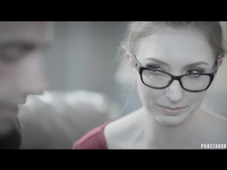 Gracie May Green - Take My Breath Away [All Sex, Hardcore, Blowjob, Artporn]