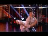 Павел Сельчук и Вахтанг Хурцилава Танцы на ТНТ___1080p.mp4