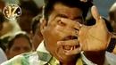 Индийские приколы. Смешные видео из индийского кино. Боевики.