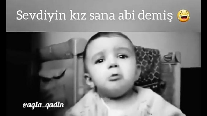 Agla_qadin-20180609-0001.mp4