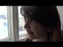 Новенькая (Анастасия Галковская, студия Магия, Канск)