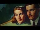 Хичкок/Трюффо Hitchcock/Truffaut