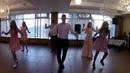 Танец-поздравление на свадьбе!