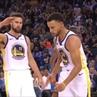 Голден Стэйт Уорриорз on Instagram Танец Шимми вернулся via @nba NBA НБА ГолденСтэйт GoldenStateWarriors GSW GoldenState StephenCurr
