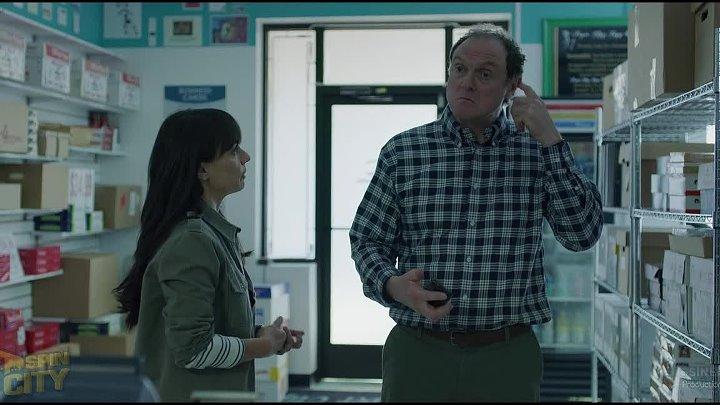 House.of.Cards.US.S06E06.720p.BigSinema.LE-Production