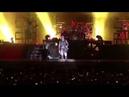 Rammstein - Te Quiero Puta! Live aus Chile 2016, Multicam By VinZ