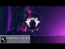 Mr.Faf - СУ КА ( Премьера Песни 2018 )