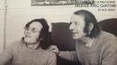 Deleuze et Guattari Les Vendredis de la philosophie 2007